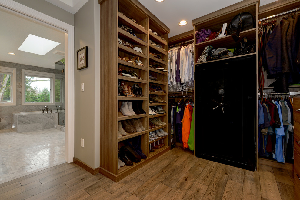 2017-10-27 closet-16